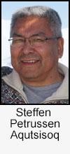 Steffen-Petrussen-KAL