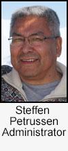 Steffen-Petrussen-DK